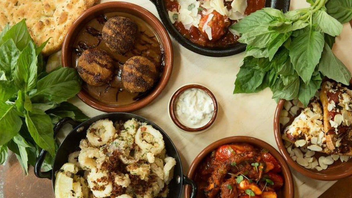 Birra et Basta : une taverne italienne à découvrir | 27 juin 2019 | Article par Véronique Demers