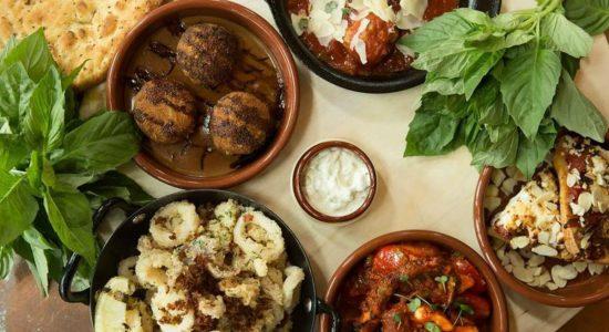 Birra et Basta : une taverne italienne à découvrir - Véronique Demers