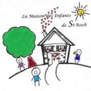 Maison des Enfants de Saint-Roch