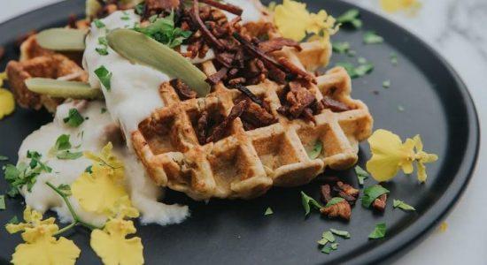 Le bon brunch | Cours de cuisine