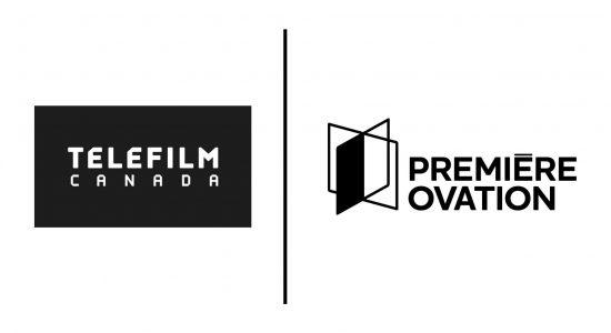 Rencontres d'infos Talents en vue + Première Ovation – Cinéma
