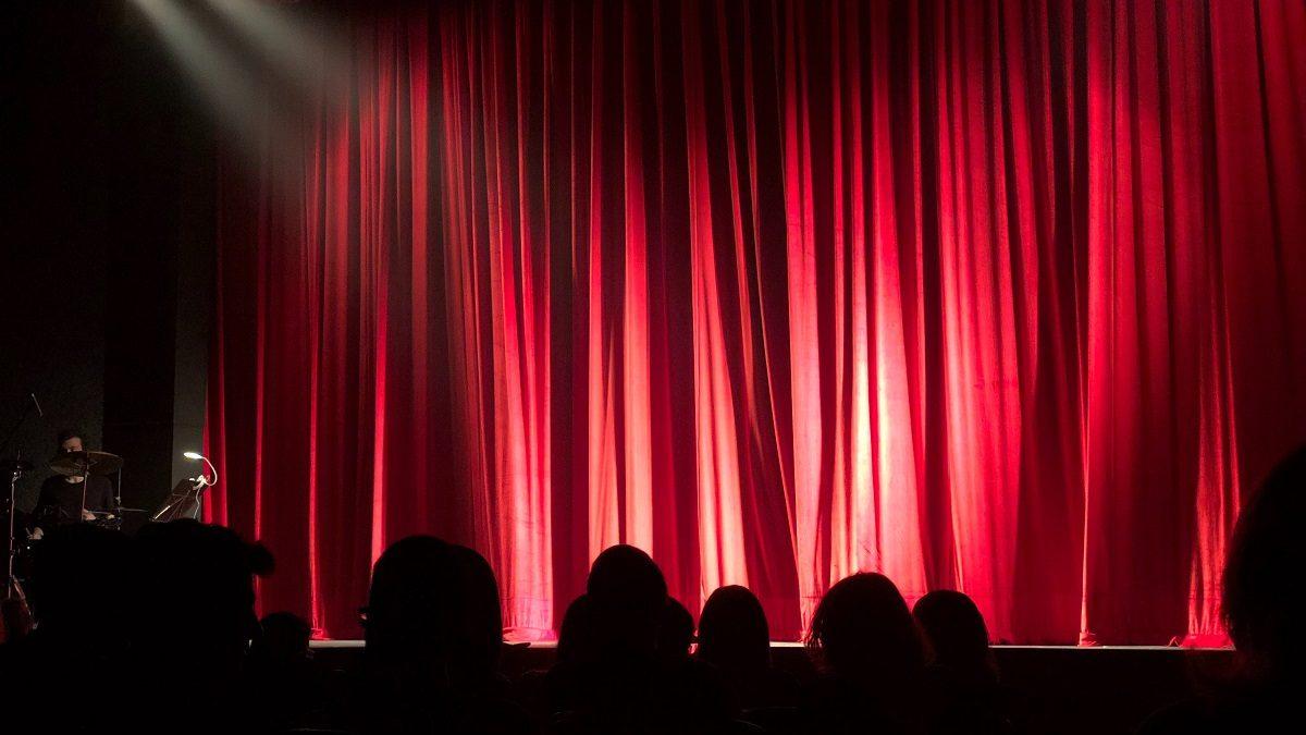 Une salle de cinéma pour Saint-Roch? | 18 juillet 2019 | Article par Suzie Genest