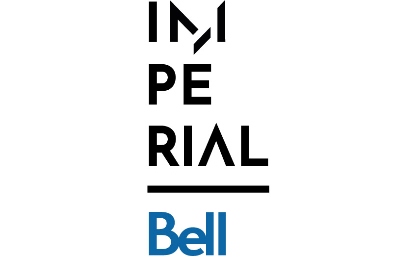 Impérial Bell