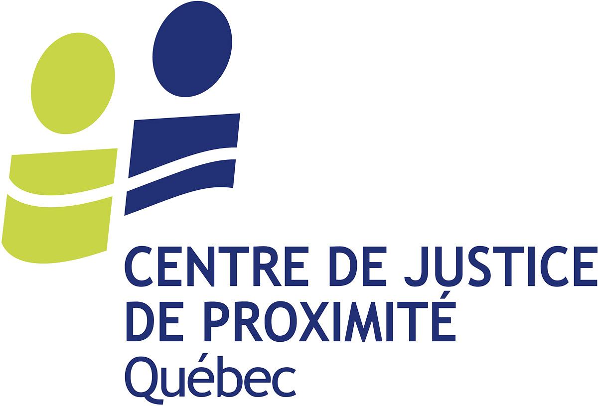 Centre de justice de proximité de Québec (CJPQ)
