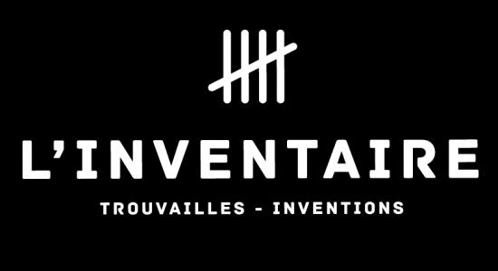 Sacs réutilisables | L'Inventaire