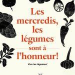 Les mercredis légumes - Laurentien Buvette Gourmande