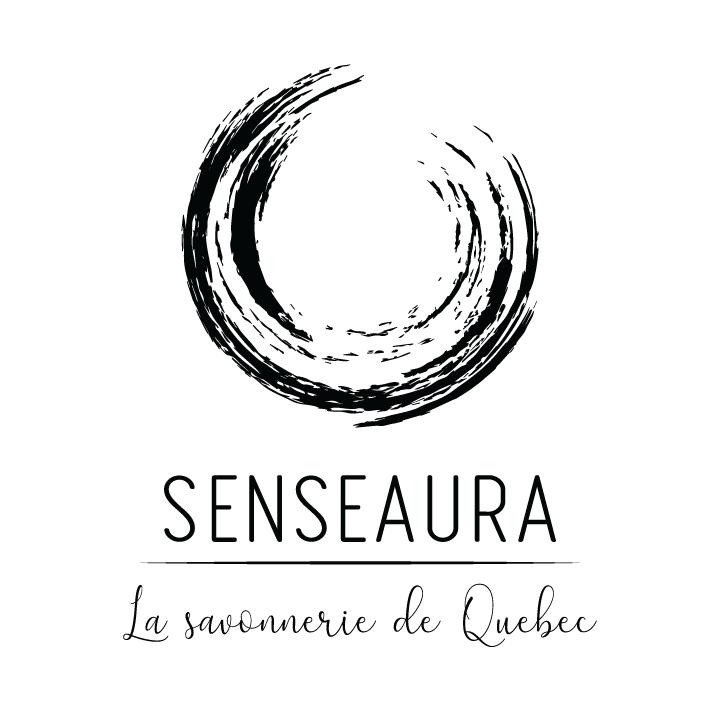Senseaura   La savonnerie de Québec