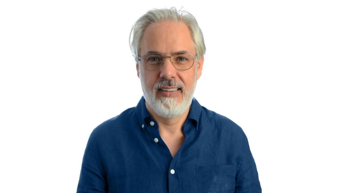 Élections fédérales 2019: rencontre avec Luc Joli-Coeur (Parti vert du Canada) | 8 octobre 2019 | Article par Monsaintroch