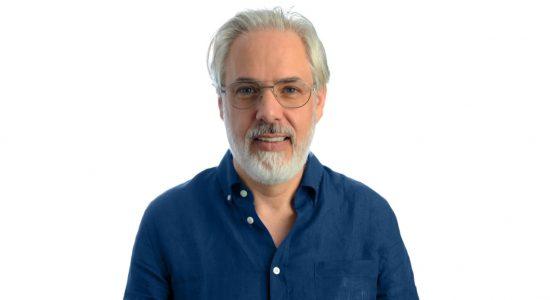 Élections fédérales 2019: rencontre avec Luc Joli-Coeur (Parti vert du Canada) - Monsaintroch