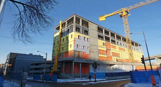 2019 : rétrospective des grands chantiers et projets immobiliers - Jean Cazes