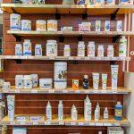 Ordonnance vétérinaire - Proxim - Pharmacie Naimi