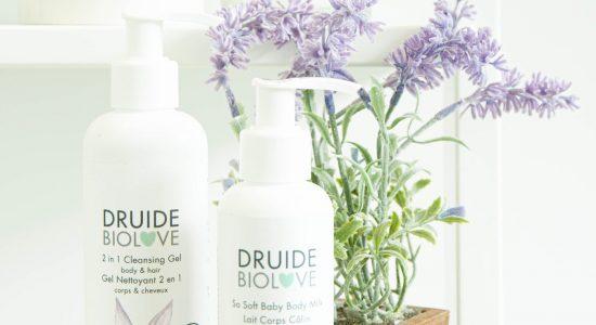 Produit druide BioLove | Proxim – Pharmacie Naimi