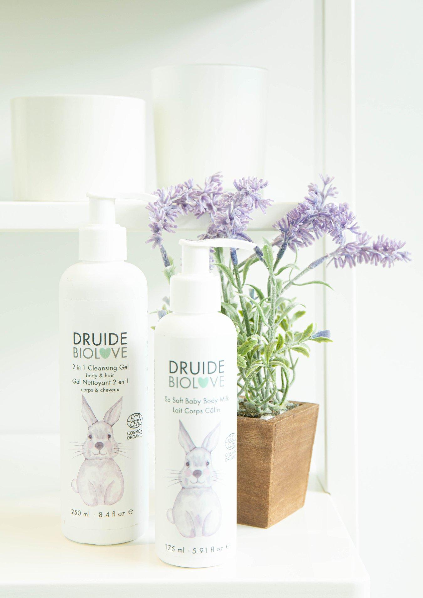 Produit druide BioLove   Proxim – Pharmacie Naimi
