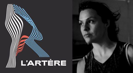 Inspire by FM™ avec Alanna Kraaijeveld ╱ Classes ouvertes