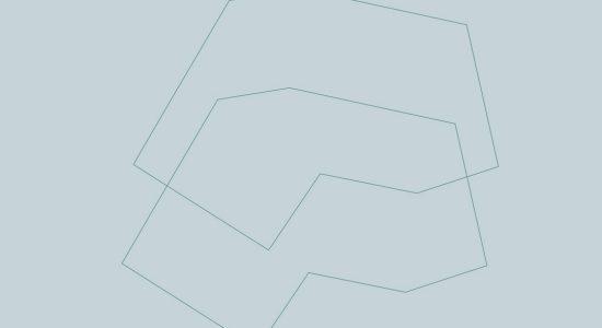 Initiation au logiciel de modélisation 3D SketchUp