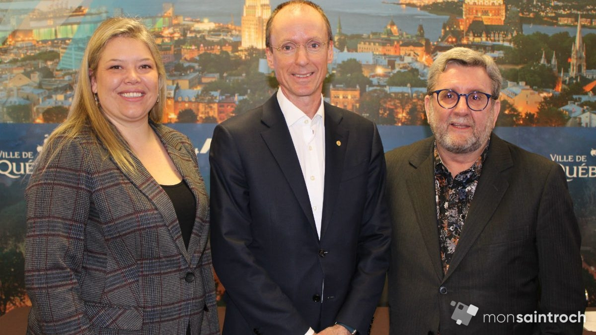 Santé mentale : 100 000 $ de plus pour les 11-18 ans à Québec | 24 février 2020 | Article par Véronique Demers
