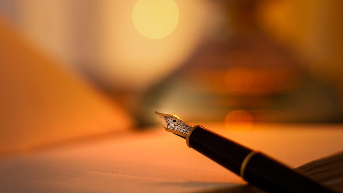 La poésie s'éclate en basse-ville! | 14 février 2020 | Article par Véronique Demers