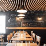 Take-out & livraison - Laurentien Buvette Gourmande
