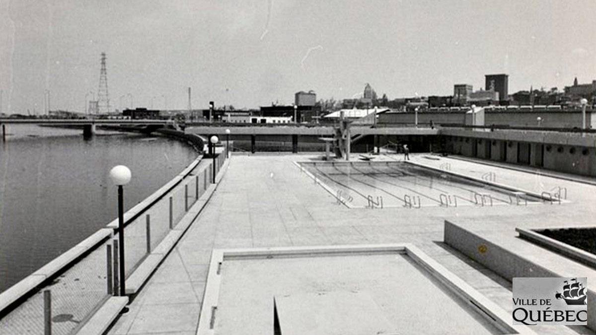 Saint-Roch dans les années 1970 (35) : la marina Saint-Roch | 19 juillet 2020 | Article par Jean Cazes