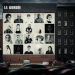 Foule - Théâtre La Bordée