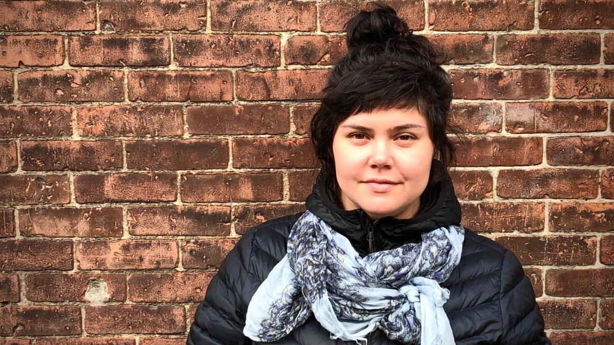 Vivre son deuil à travers l'écriture   15 octobre 2020   Article par Amélie Légaré