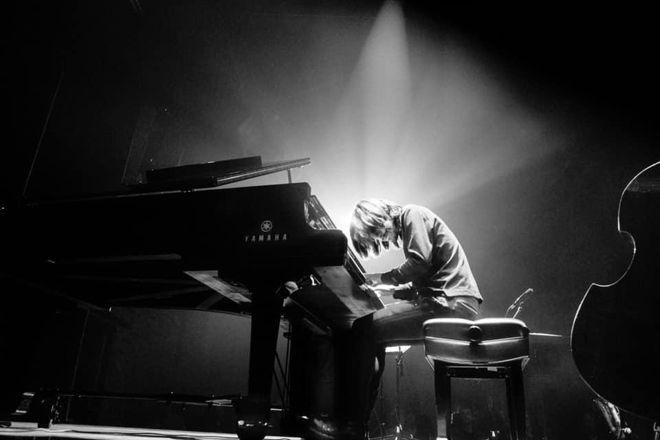 Hommage aux grands du jazz par des artistes locaux | 16 novembre 2020 | Article par Tanya Beaumont