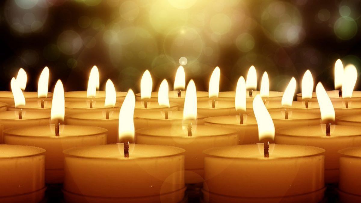 Célébrer Noël autrement dans les quartiers centraux | 23 décembre 2020 | Article par Véronique Demers
