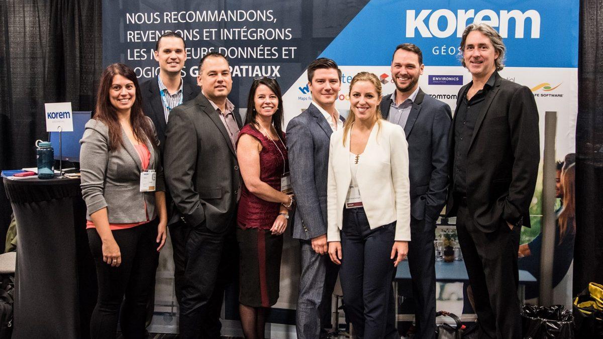 Un geste de Korem donne des coudées franches à L'Engrenage | 14 février 2021 | Article par Véronique Demers