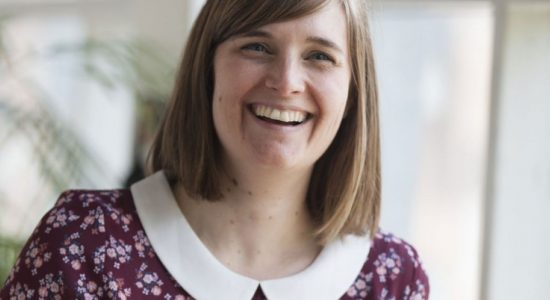 Antitube perd sa directrice générale… et recrute - Julie Rheaume