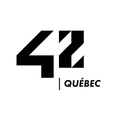 42 Québec