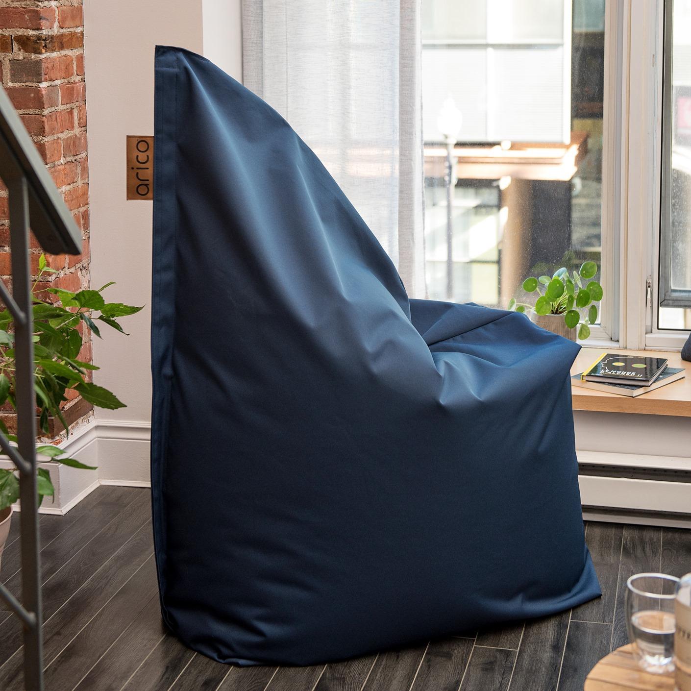 Bean bag Arico | L'Inventaire