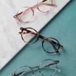 Une aide financière pour l'achat des lunettes de vos enfants - DOYLE pour Langlois opticien