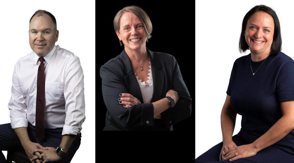 Élections municipales 2021 : Québec 21 au centre-ville | 1 octobre 2021 | Article par Suzie Genest