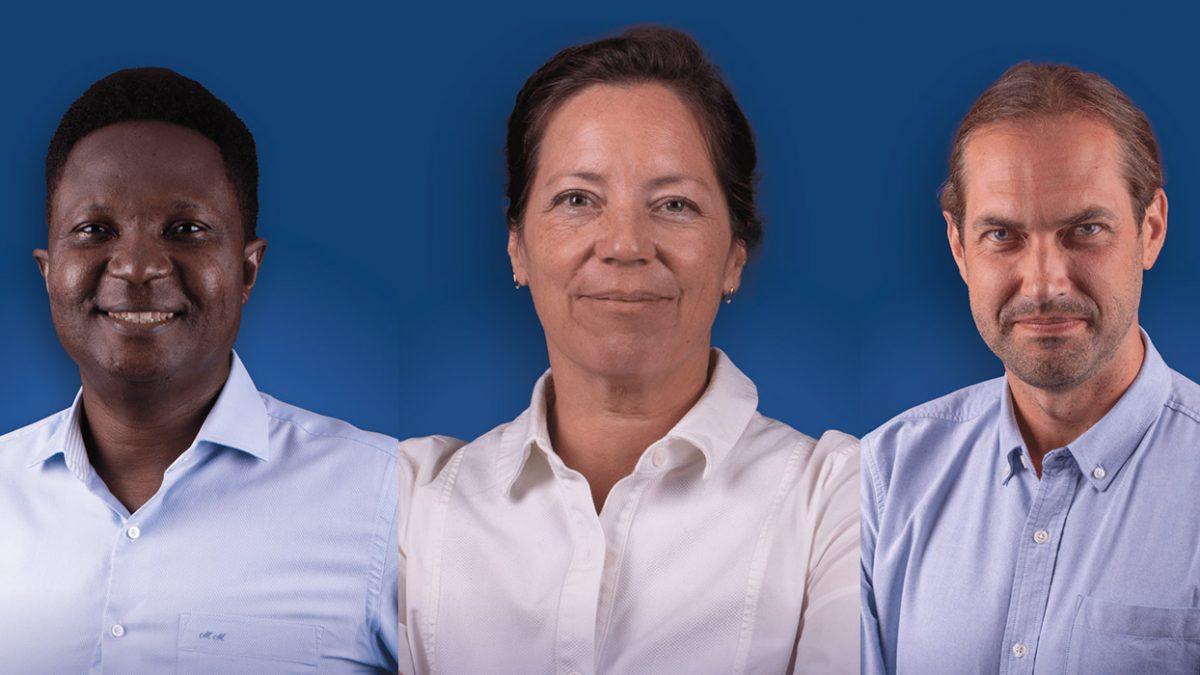 Élections municipales 2021 : Démocratie Québec au centre-ville | 6 octobre 2021 | Article par Suzie Genest