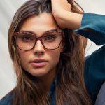 100 $ de rabais sur des montures de designers - Lunetterie New Look